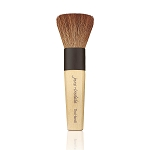 jane iredale The Handi™ Brush -Graphite