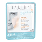 Talika Bio Enzyme After Sun Mask