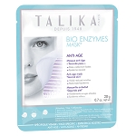 Talika Bio Enzyme Anti-Age Mask