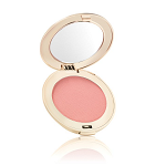 jane iredale PurePressed® Blush Awake