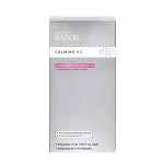 DOCTOR BABOR - CALMING RX  Microsilver Concentrate