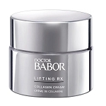 DOCTOR BABOR - LIFTING RX  Collagen Cream
