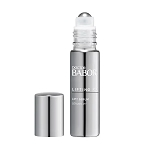 DOCTOR BABOR - LIFTING RX  Lift Serum