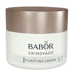 Babor Purifying Cream 5.1