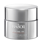 DOCTOR BABOR - REFINE RX  Detox Vitamin Cream