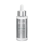 DOCTOR BABOR - REPAIR RX  Ultimate Calming Serum