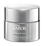 DOCTOR BABOR - REPAIR RX  Ultimate Repair Gel-Cream