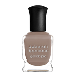 Deborah Lippmann Gel Lab Pro Color - Beachin'