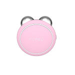 FOREO BEAR mini