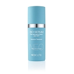 Neocutis BIO-SERUM Bio-restorative Serum 30ml