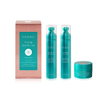 Bioelements 3-Step Starter Set - Sensitive