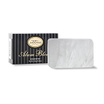 The Art of Shaving Unscented Block of Alum