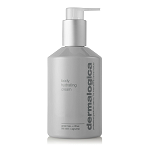 Dermalogica Body Hydrating Cream 10oz.