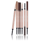 jane iredale Retractable Eyebrow Pencil