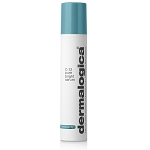 Dermalogica C -12 Pure Bright Serum