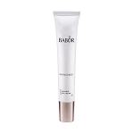 Babor Calming Eye Cream