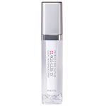 Cellex-C Age-Less 15 Skin Signaling Serum