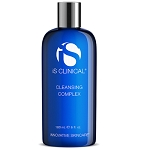 iS CLINICAL Cleansing Complex - 6oz