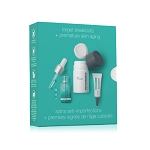 Dermalogica Clear and Brighten Kit