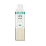 Ren ClearCalm 3 Clarifying Clay Cleanser