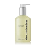 Dermalogica Conditioning Body Wash 10oz.