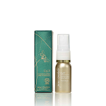 jane iredale Limited Edition D2O  Hydration Spray Mini