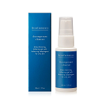 Bioelements Decongestant Cleanser 1 oz