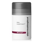 Dermalogica Daily Superfoliant 0.45 oz