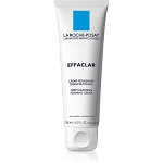 La Roche-Posay Effaclar Deep Cleansing Foaming Cream