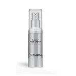 Jan Marini C-ESTA® Face Cream