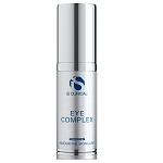 iS CLINICAL Eye Complex - 15ml