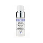 Ren Keep Young and Beautiful™ Instant Brightening Beauty Shot Eye Lift