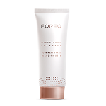 Foreo Micro-Foam Cleanser 100 ml