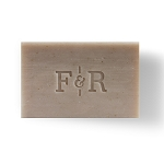 Fulton & Roark Bar Soap