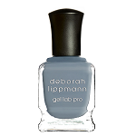 Deborah Lippmann Gel Lab Pro Color - Get Lucky