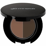 gloMinerals Brow Powder Duos