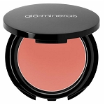 gloMinerals Cream Blush