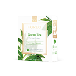 Foreo Green Tea