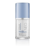 Neocutis HYALIS Hydrating Serum 15ml