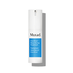 Murad InvisiScar Resurfacing Treatment - 1 oz