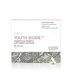 jane iredale Skin Youth Biome™