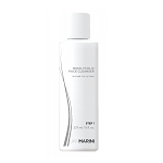 Jan Marini Bioglycolic® Facial Cleanser