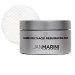 Jan Marini Multi-Acid Peel Pads