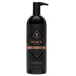 Jack Black Black Reserve™ Body & Hair Cleanser - 33 oz