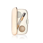 jane iredale GreatShape™ Eyebrow Kit - Blonde