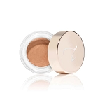 jane iredale Smooth Affair® For Eyes - Canvas