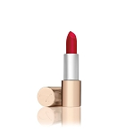 jane iredale Triple Luxe Long Lasting Naturally Moist Lipstick™ - Gwen
