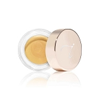 jane iredale Smooth Affair® For Eyes - Lemon