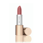 jane iredale Triple Luxe Long Lasting Naturally Moist Lipstick™ - Stephanie