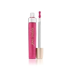jane iredale PureGloss® Lip Gloss - Sugar Plum